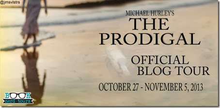 The_Prodigal_Tour_Banner