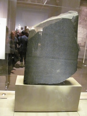 Rosetta Stone 2012 10 05 10 34 33