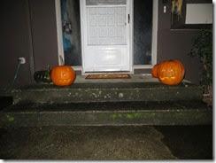 pumpkin carving 01