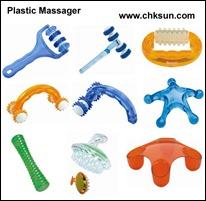 Plastic-Massage-Tool-HMT-