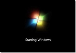 Windows-7-startup-screen