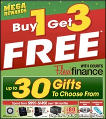 Courts-Mega-Raya-Sale-Singapore-Warehouse-Promotion-Sales