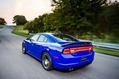 2013-Dodge-Charger-Daytona-17