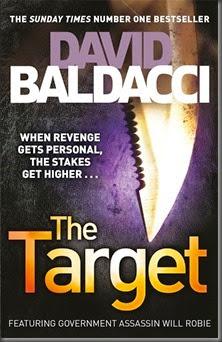 Baldacci-WR3-TargetUK