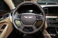 2015-Hyundai-Genesis-87