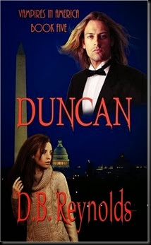 Dunac #6