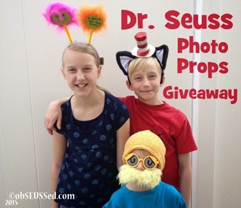 Dr_Seuss_PhotoBooth_Props_Costumes_giveaway_obSEUSSed