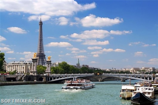 paris-seine-tour(1)