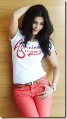 shruti_hasan_stylish_pic