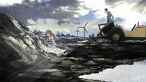 [sage]_Lupin_the_Third_-_Mine_Fujiko_to_Iu_Onna_-_13_[720p][10bit][6F9CAF8C].mkv_snapshot_19.52_[2012.06.29_17.42.59]