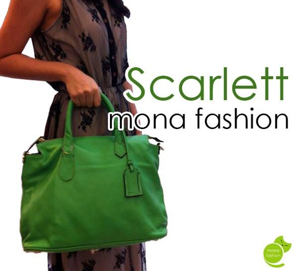 Scarlett_Green