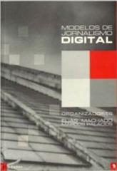 """Download do livro """"Modelos de Jornalismo Digital"""""""