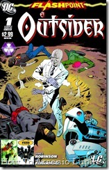 P00033 - Flashpoint_ The Outsider v2011 #1 - Part One_ Shades of Grey (2011_8)