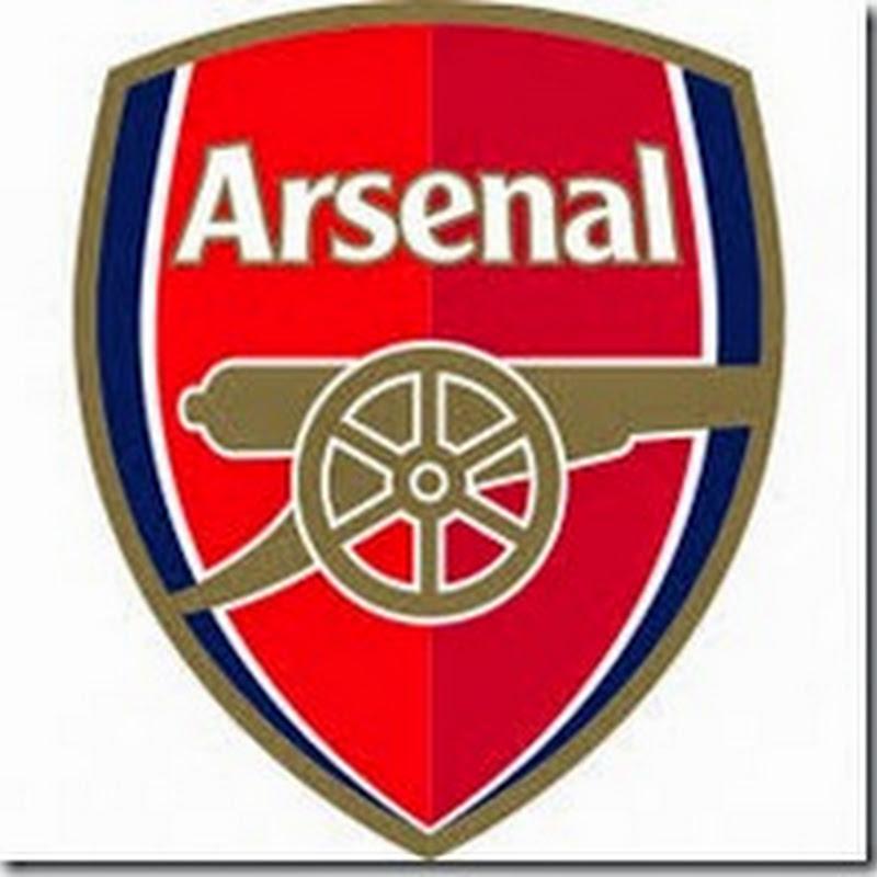 El Arsenal quiere fichar otro jugador Colombiano