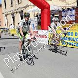 2013 - Greenfondo Paolo Bettini - La Geotermia