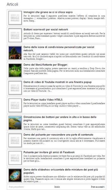 mappa-sito-lettori-miniature