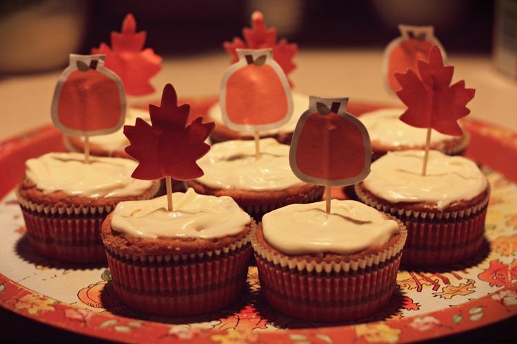 cuppycakes1