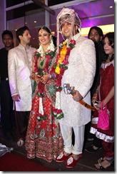 shweta_tiwari_abhinav_kholi_wedding_photos