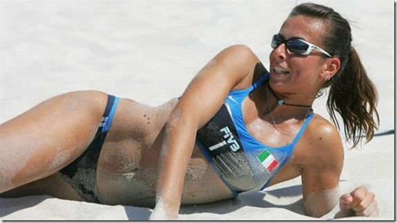 olympic-volleyball-girls-13