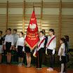 Święto Niepodległości 14.JPG
