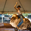 2009_Country_StampedeFriday-01 (30).jpg