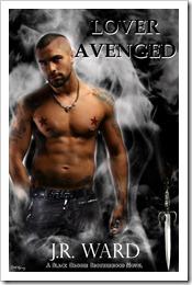 lover_agenged__rehvenge_by_smvgrey-d3e6zil
