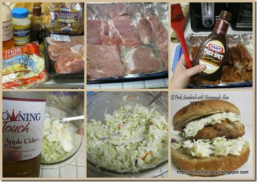 Recipes7