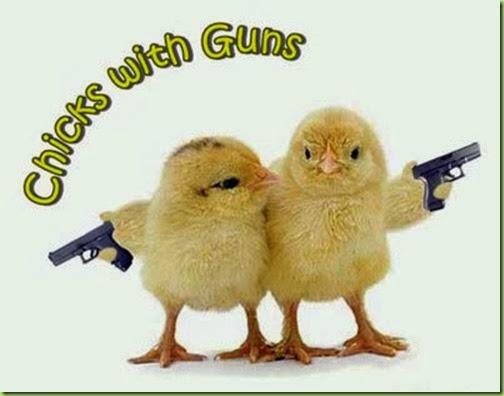 chicks_with_guns_thumb[1]_thumb