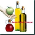 apple-cider-vinegar-weightloss