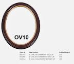 OV10.JPG