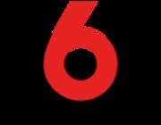 M6_1997