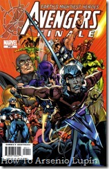 P00028 - Avengers Finale One-Shot.howtoarsenio.blogspot.com #27