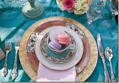 WEDDING-MACARON-PLACESETTING-26a_large