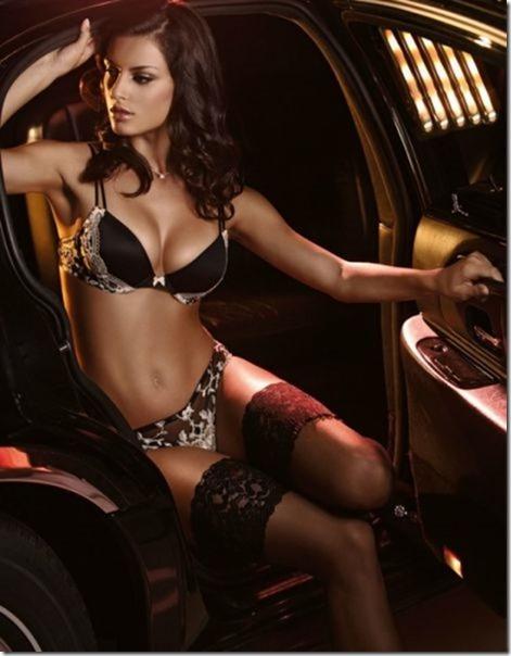 hot-lingerie-women-17