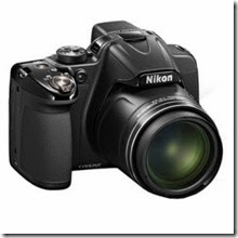 Cromaretail: Buy Nikon Coolpix P530 Camera at Rs.(ICICI User Rs.11045) Rs.12045