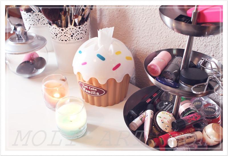 mi-tocador-organizacion-maquillaje-coleccion-maquillaje