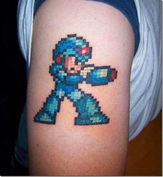 tattoos-pixelated-pixel-14