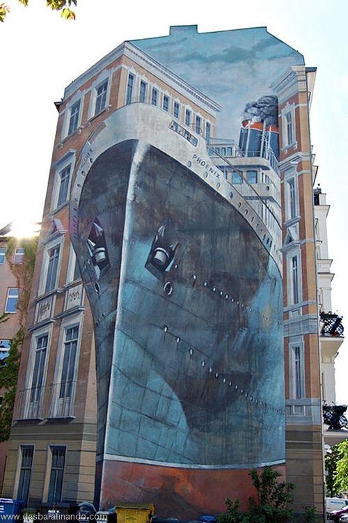arte de rua intervencao urbana desbaratinando (2)