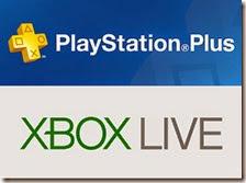 PSN e XBox Live sotto attacco