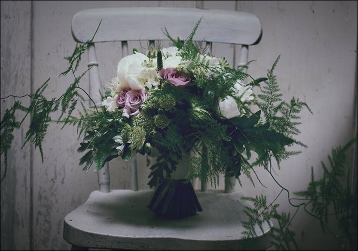 1003419_652119201484251_1647350336_n jo flowers