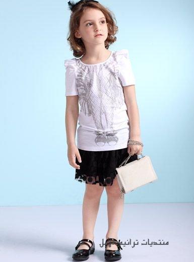 ازياء اطفال الصيف الانيقة ملابس img55c8d8eccc61d503d