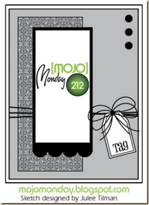 Mojo212Sketch