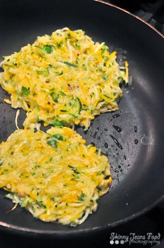 zucchini-c-1-2LRSJ