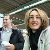 COTA Photo Album - Fiera di Pordenone 2007
