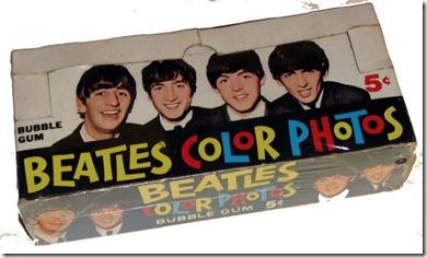 box-sealedcolorcards