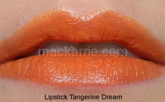 c_TangerineDreamLipstickMAC2