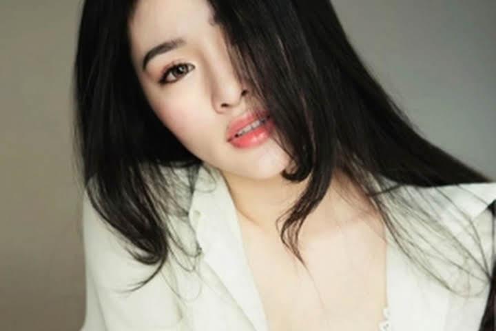 Uta No Prince Sama Maji Love Legend Star