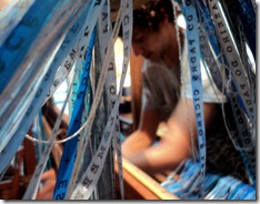 Processo tecelagem tecido Ana Maria Braga (37)