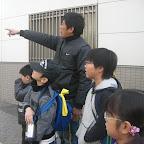 s-クッキング005.jpg