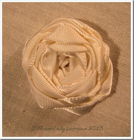 04-29-first-ribbon-rose